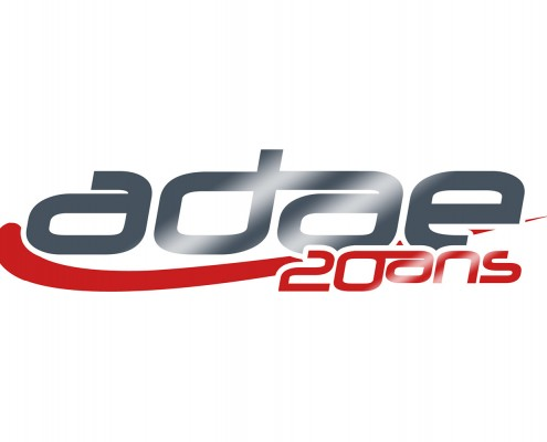logo-adae-20ans