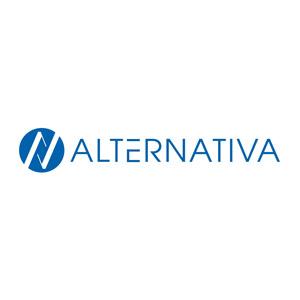 partenaire-alternativa