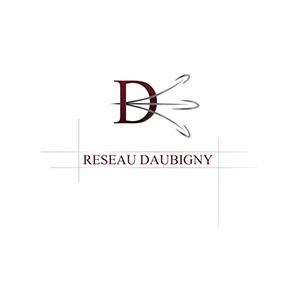 partenaire-daubigny