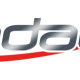 logo-adae