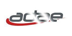 Logo ADAE 2007 - Petit